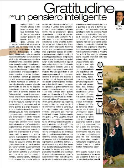 http://www.caritas-ticino.ch/media/rivista/archivio/riv_1604/Noris_Roby_editoriale_2016_04.pdf