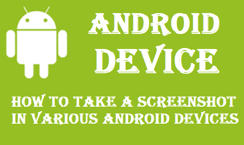 http://www.wikigreen.in/2015/11/how-to-create-screenshot-in-android.html