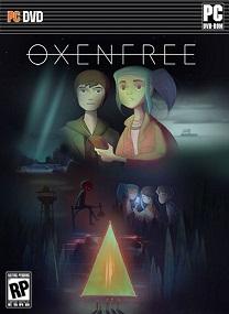 oxenfree-pc-cover-www.ovagames.com-1