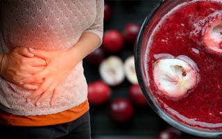 ¿Que alimentos son buenos para la gastritis?