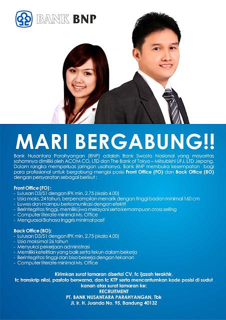 http://jobsinpt.blogspot.com/2012/04/rekrutmen-bank-nusantara-parahyangan.html