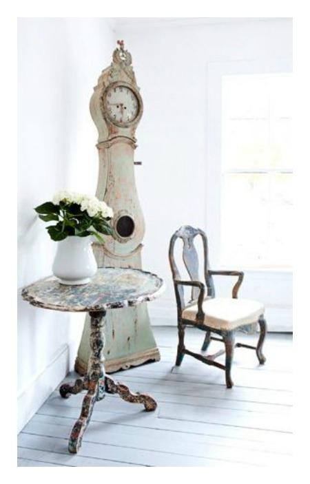 homemaking-décor-clock-mora-athomewithjemma