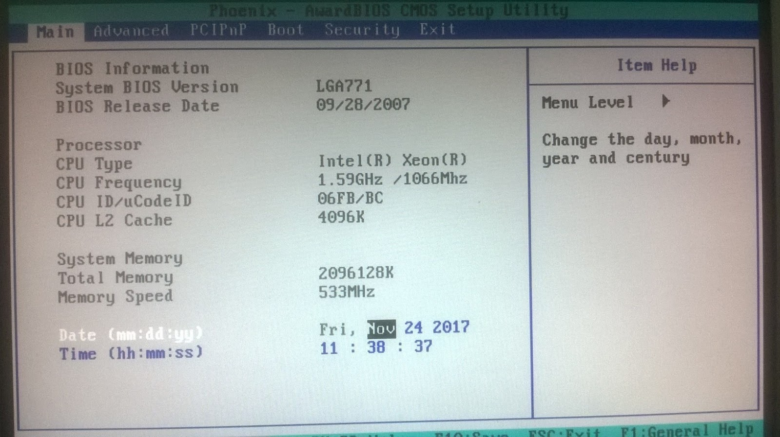 Msi N1996 Drivers Windows 10