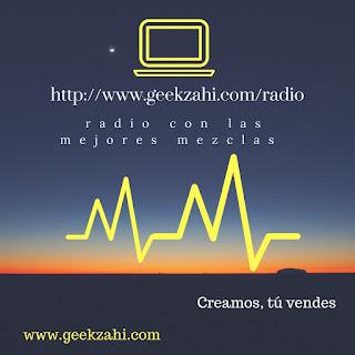 http://geekzahi.com/radio/