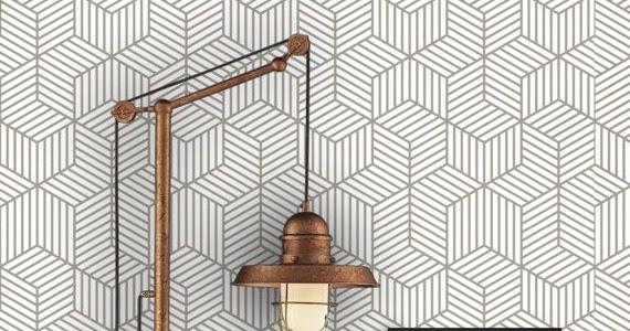 Decomanka wallpaper trends 2016 - Wallpaper volwassen kamer trendy ...
