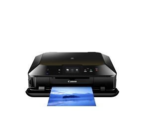 canon-pixma-mg6350-driver-printer