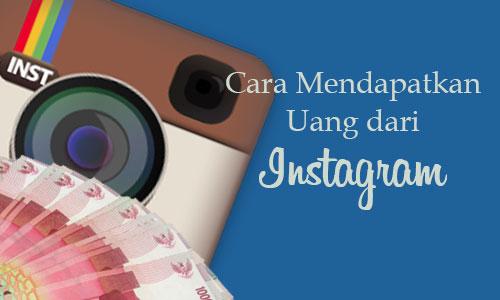 cara mudah promosi produk di instagram