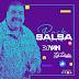 PACK SALSA 2018 - DJ YAN & DJ DEXTER