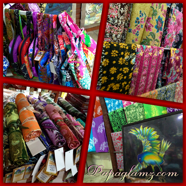 Natural-Batik-Village-Kuantan