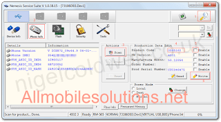 Nemesis-Service-Suite-Latest-Version-v1.0.38.15-Free-Download