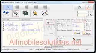 el nemesis service suite v1.0.38.15