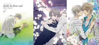 http://bookmetiboux.blogspot.fr/2014/06/seule-la-fleur-sait-rihito-takarai.html