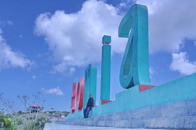Wakatobi, Tourism