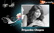 Happy Birthday to Priyanka Chopra-thumbnail-1