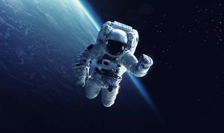 Η μυστηριώδης διαστημική ασθένεια που «χτυπά» μόνο άντρες