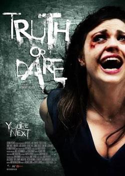 4l50ug Download   Truth or Dare   R5 AVI + RMVB Legendado (2012)