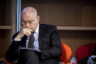 Η γκλάμουρ αριστεροσύνη και το πάγωμα των ελληνορωσικών σχέσεων