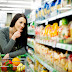 Grocery Stores Tricks and How to avoid them