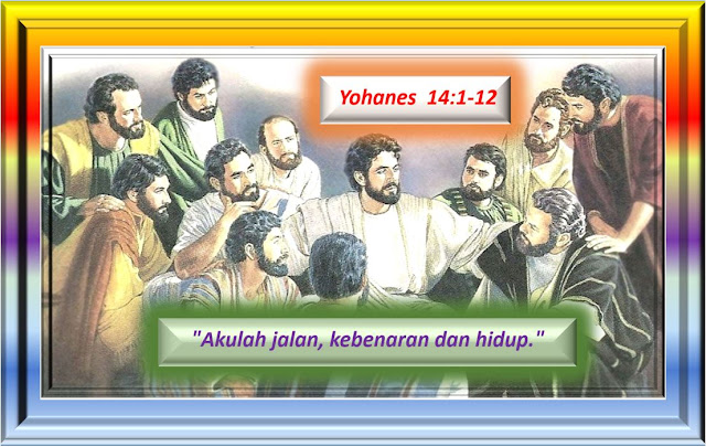Yohanes  141-12