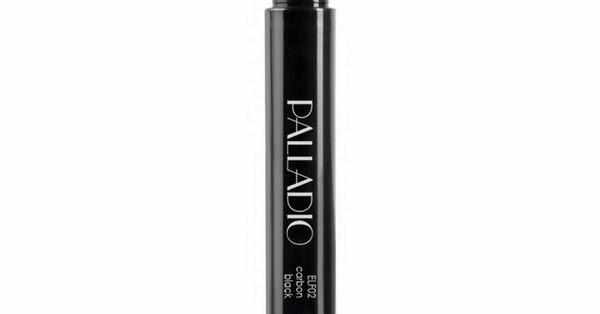 Ultra Bold Eyeliner Marker by Palladio #17