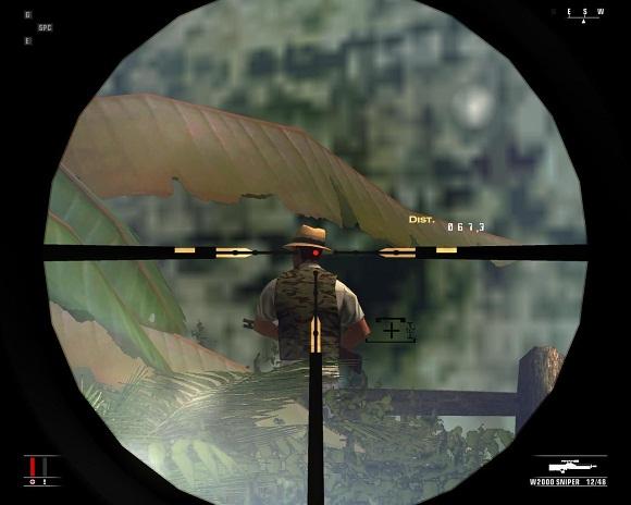 hitman-blood-money-pc-screenshot-www.ovagames.com-3