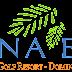 VACANTES DISPONIBLES EN HOTEL CANA BAY CLUB & RESORT