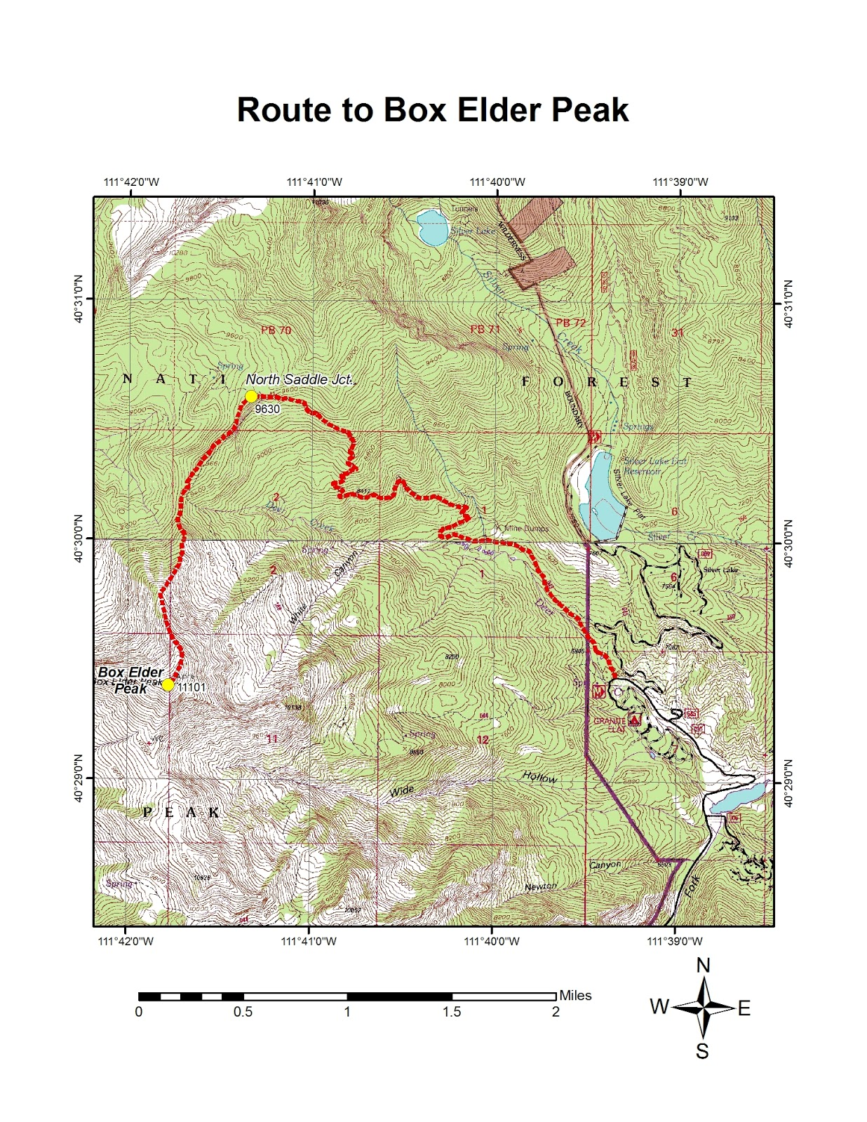 to reach american fork canyon from i 15 coming from the north take the timpanogos highway exit exit 284 and turn left east onto sr 92 to the mouth of