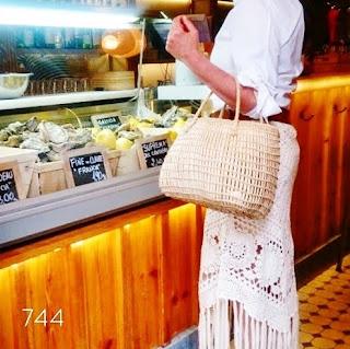744-capazos-casual-street-sietecuatrocuatro-basket-women-bag