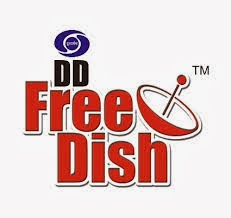 DD free dish network schedule to expand TV channels to 120