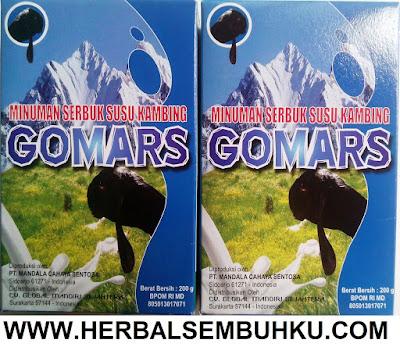 SUSU ETAWA | SUSU GOMARS | SUSU ETAWA GOMARS | SUSU ETAWA BUBUK | SUSU ETAWA SURABAYA | SUSU GOMARS SURABAYA | SUPPLIER SUSU ETAWA | SUPPLIER SUSU GOMARS | SUPPLIER SUSU ETAWA GOMARS | SUPPLIER SUSU ETAWA BUBUK | SUPPLIER SUSU ETAWA SURABAYA | SUPPLIER SUSU GOMARS SURABAYA | JUAL SUSU ETAWA | JUAL SUSU GOMARS | JUAL SUSU ETAWA GOMARS | JUAL SUSU ETAWA BUBUK | JUAL SUSU ETAWA SURABAYA | JUAL SUSU GOMARS SURABAYA | GROSIR SUSU ETAWA | GROSIR SUSU GOMARS | GROSIR SUSU ETAWA GOMARS | GROSIR SUSU ETAWA BUBUK | GROSIR SUSU ETAWA SURABAYA | GROSIR SUSU GOMARS SURABAYA | DISTRIBUTOR SUSU ETAWA | DISTRIBUTOR SUSU GOMARS | DSTRIBUTOR SUSU ETAWA GOMARS | DISTRIBUTOR SUSU ETAWA BUBUK | DISTRIBUTOR SUSU ETAWA SURABAYA | DISTRIBUTOR SUSU GOMARS SURABAYA | AGEN SUSU ETAWA | AGEN SUSU GOMARS | AGEN SUSU ETAWA GOMARS | AGEN SUSU ETAWA BUBUK | AGEN SUSU ETAWA SURABAYA | AGEN SUSU GOMARS SURABAYA