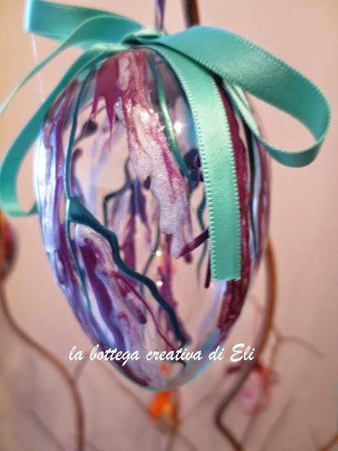 come.decorare-uova-in-plexiglass