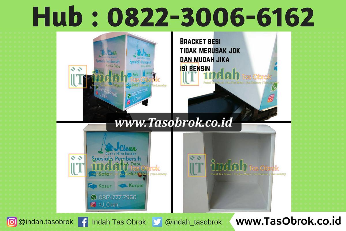 Jual Box Delivery Fiberglass Tanjung Balai Karimun 4eb35bb006