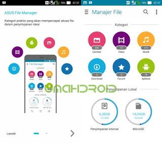 Mobil cihazınızdaki dosyaları şifreleyerek gizleyin