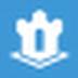 تحميل برنامج كيب سيف 2016 keepsafe لاخفاء الصور وملفات الفيديو للاندرويد