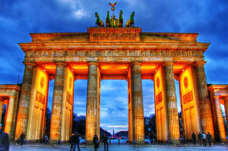 Onde comprar lembrancinhas e souvenirs em Berlim   Dicas