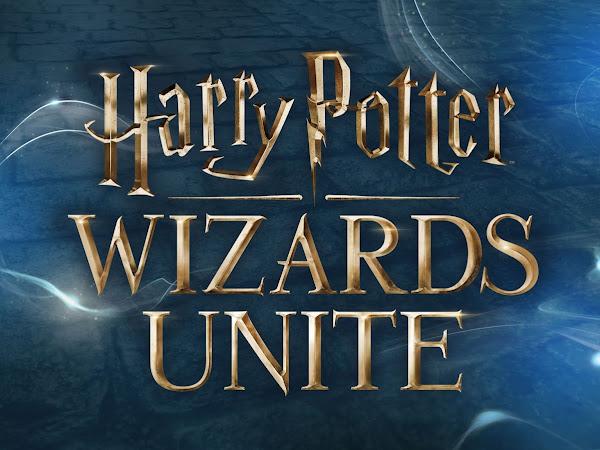 Harry Potter ganha jogo de realidade aumentada pelos criadores de Pokémon GO
