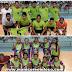 Copa do Trabalhador de Futsal masculino e feminino encerrou com grande estilo