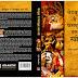 डॉ. पुनीत बिसारिया द्वारा लिखित एवं संपादित पुस्तकें