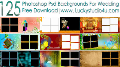 Psd Backgrounds
