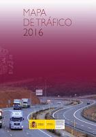http://www.fomento.gob.es/MFOM/LANG_CASTELLANO/DIRECCIONES_GENERALES/CARRETERAS/TRAFICO_VELOCIDADES/MAPAS/
