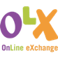 OLX Contact Phone Number