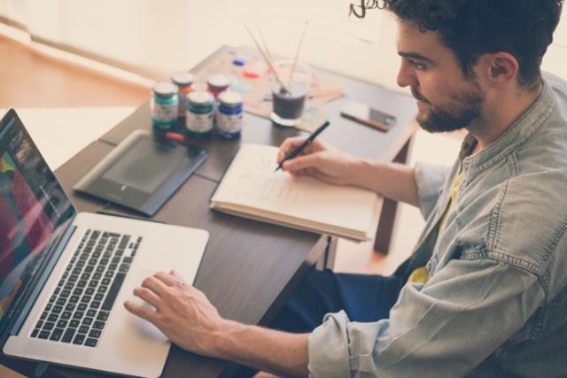 7 практических советов по созданию сайта