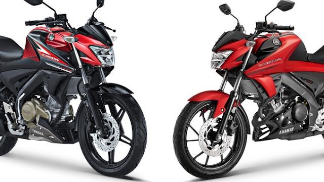 10 Cara Untuk Meningkatkan Kecepatan Motor Yamaha Vixion