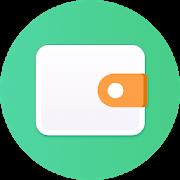 wallet-app-apk