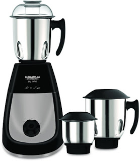 10 Best Selling Mixer Grinder in India 2020 (With Reviews & Offers)