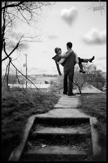 صور حب جامدة , اجمد صور حب ممكن تشوفها , صور حب رومانسية