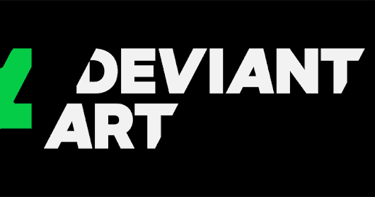 Devianart The world's largest online art gallery and community