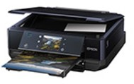 Epson XP-700 Drivers Download & Manuals