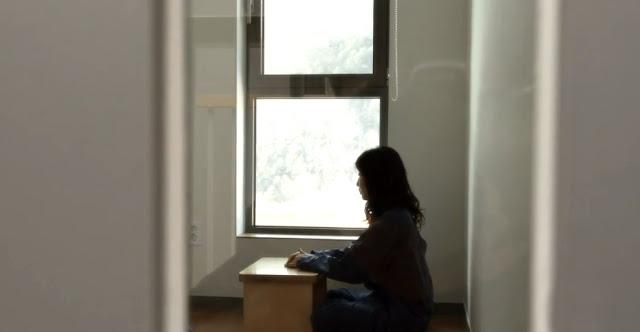 programas de meditación en prisión