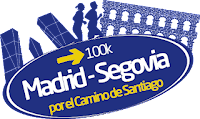 https://calendariocarrerascavillanueva.blogspot.com/2018/06/9-madrid-segovia.html